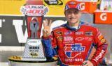 Hendrick Motorsports celebrates Underdog Day
