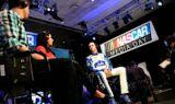 Hendrick Motorsports at NASCAR Media Day