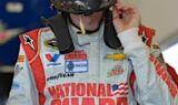 Hendrick Motorsports in the Duels at Daytona