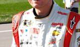 Dale Earnhardt Jr., No. 88 team at Kansas