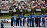 Dale Earnhardt Jr. wins at Pocono