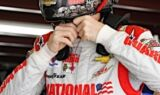 Dale Earnhardt Jr., No. 88 team at New Hampshire