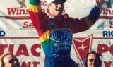 #JG750: Jeff Gordon through the years