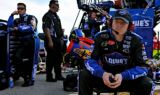 No. 48 team at New Hampshire