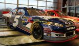 Behind the scenes at Hendrick Motorsports