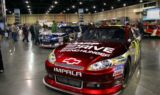 NASCAR Preview: Part three