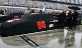 Rain postpones Daytona 500