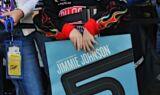 Hendrick Motorsports fans in Daytona and Phoenix