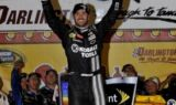 Hendrick Motorsports wins 200th Cup race: Part two