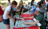 Fan Fest 2012: Part three