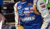 Catching up with Chase: Elliott at Media Day, ARCA