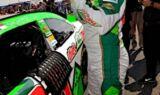 Dale Earnhardt Jr., No. 88 team at Talladega