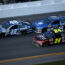 Race Recap: Earnhardt, Johnson earn top-five finishes in Daytona 500