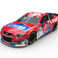 Johnson's 2016 Lowe's Red Vest Chevy unveiled