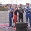 Valvoline, Hendrick Motorsports team up for 'What's Under the Hood?' game show