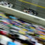 Race Recap: Earnhardt, Johnson finish one-two at Daytona