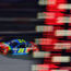 Race to the Chase: Standings with two to go