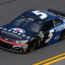 What to Watch For: Daytona 500 news and broadcast information