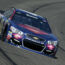 Race Recap: Johnson flies to Victory Lane at Fontana