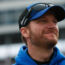 Earnhardt's sandwich nets nearly $160K for charity