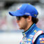 Elliott wins second pole of season at Talladega