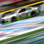 What We Learned: All-Star Race