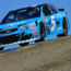 Race Recap: Kahne leads teammates at Sonoma