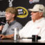 Hendrick, Byron talk signing: 'It's got our whole company excited'