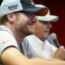 Headed to Dover this weekend, Earnhardt says recovery 'getting better'
