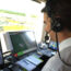 Broadcast booth gives Gordon 'adrenaline rush'