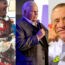 Three with Hendrick Motorsports ties make 2017 NASCAR Hall of Fame class